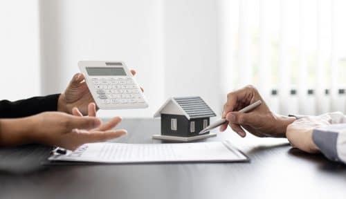 Bauträgervertrag Eigentumswohnung - Freigabe Kaufpreis bei festgestellten Mängeln