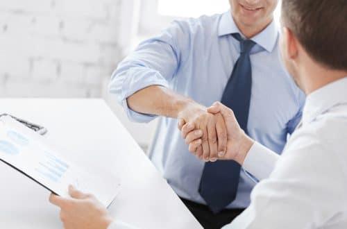 Kaufvertrag - Schadensersatz wegen Verletzung einer Beratungspflicht