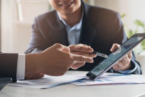 Kapitalanlage - Auskunfts- und Rechnungslegungsanspruch gegen Fonds-Manager