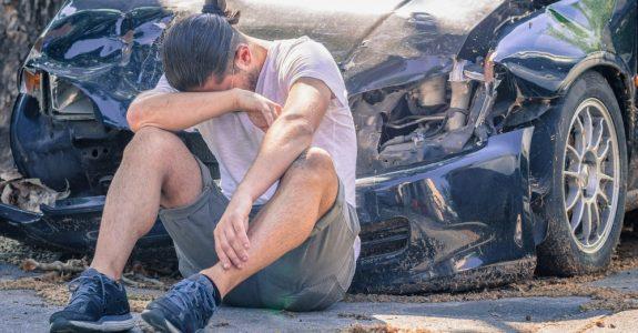 Verkehrsunfall mit Personenschaden - Erstattung Rechtsanwaltsgebühren - Sachverständigenkosten