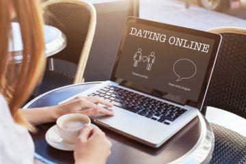 Partnervermittlungsvertrag – Wertersatzanspruch bei Widerruf