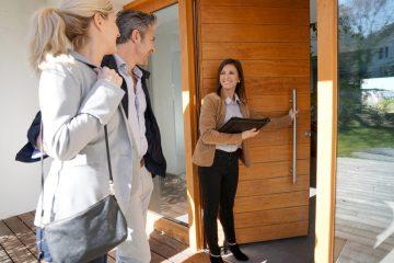 Immobilienkaufvertrag – Arglistiges Verschweigen eines Sachmangels – Gewährleistungsausschluss