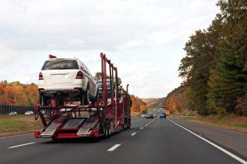 Gutgläubiger Erwerb eines nach Polen verbrachten Fahrzeugs durch Gebrauchtwagenhändler