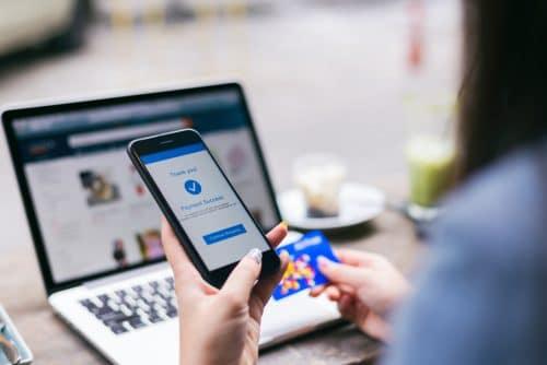 Aktualisierungszwang für Digitale Produkte