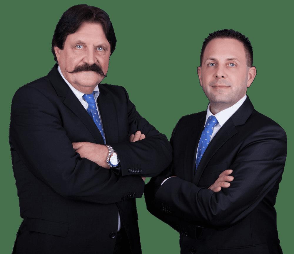 Rechtsanwälte Kotz - Kreuztal